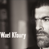 Wael Kfoury - Safha We Tawaita artwork