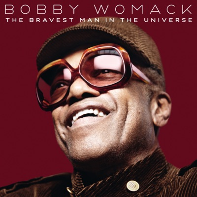 BOBY WOMACK