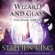 Stephen King - The Dark Tower IV: Wizard and Glass (Unabridged)