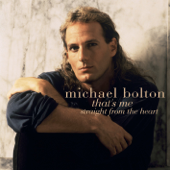 New Love - Michael Bolton