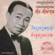 Wat Phnom: Best of Sinn Sisamouth Vol. 1 - Sinn Sisamouth