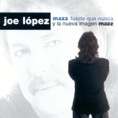Joe Lopez - Infiel