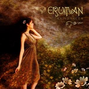 Erutan - Birds of a Feather