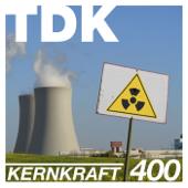 Kernkraft 400