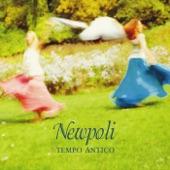 Newpoli - Chichilichì
