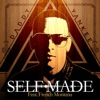 Self Made feat French Montana Single