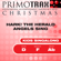 Hark the Herald Angels Sing (Vocal Demonstration Track - Original Version) - Christmas Primotrax