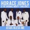 Horace Jones