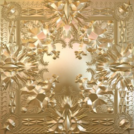 Watch the throne deluxe edition by jay z kanye west on apple music watch the throne deluxe edition jay z malvernweather Images