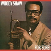 Woody Shaw - Isabel the Liberator
