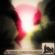 Altered Consciousness - Pluix