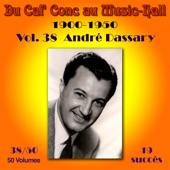 Du caf' conc au Music-Hall (1900-1950) en 50 volumes, vol. 38/50