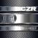 Seizure - CZR
