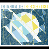 The Eastern Light