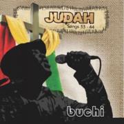 Judah - Buchi