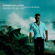 In and Out of Consciousness - Greatest Hits 1990-2010 (Bonus Track Version) - Robbie Williams