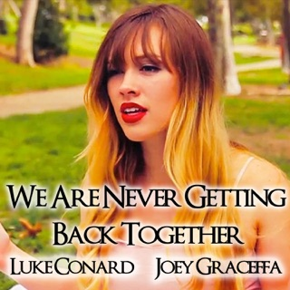 Kingdom - EP by Joey Graceffa on Apple Music