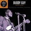 The Chess 50th Anniversary Collection: Buddy's Blues