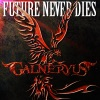 future-never-dies-single