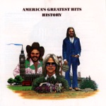 America - Don't Cross the River