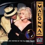 Madonna - Vogue (Edit Version)