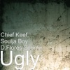 Ugly Single