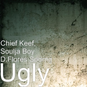 Ugly - Single Mp3 Download