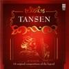 Tansen, Vol. 1 & 2