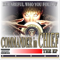 Commander In Chief - EP Mp3 Download