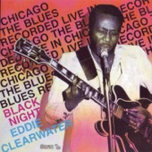 Eddie Clearwater - You Don't Have to Go
