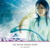 The Never Ending Story (Full Version) - Single ジャケット写真