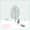 Daniela Andrade - Have Yourself a Merry Little Christmas artwork