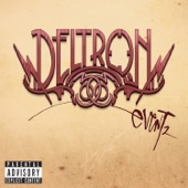 Deltron 3030 - Talent Supercedes