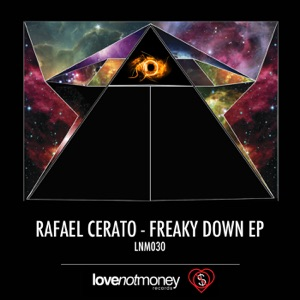 Freaky Down - EP Mp3 Download