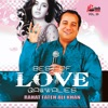 Best Of Love Qawwalies Vol 33