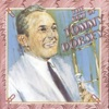 Royal Garden Blues (1991 Remastered)  - Tommy Dorsey And His Orchestra