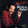 Trust In Me  - Billy Eckstine