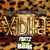 Xibita Remixes Part2 (feat. MC Guy H) - EP, Meith & Yama