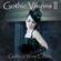 群星 - Gothic Visions II (Gothic & Wave Edition)