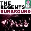 Runaround (Remastered) - Single