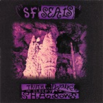 SF Seals - S.F. Sorrow (Is Born)