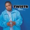 Tattoo (feat. Legit Ballaz) - Single, Twista