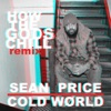 How the Gods Chill (Remix) [feat. Roc Marciano & Meyhem Lauren] - Single, Sean Price
