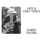 Harry Taussig - Rondo in D - On Southern Themes