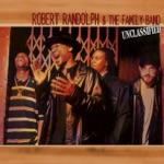 Robert Randolph & The Family Band - I Need More Love