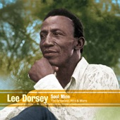 Lee Dorsey - Yes, We Can - Part 1
