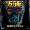 Immortal (Hits Remixed)