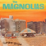 The Magnolias - Reach Out