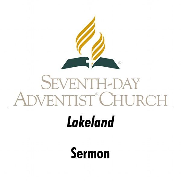 Lakeland Seventh-day Adventist Church