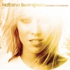 Natasha Bedingfield - Pocketful of Sunshine Remixes Album